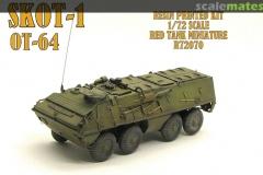 SKOT-1_OT-64