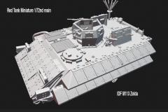 Screen-Shot-2021-05-12-at-12.13.11