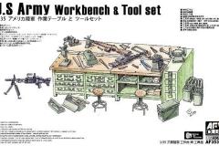 Workbench