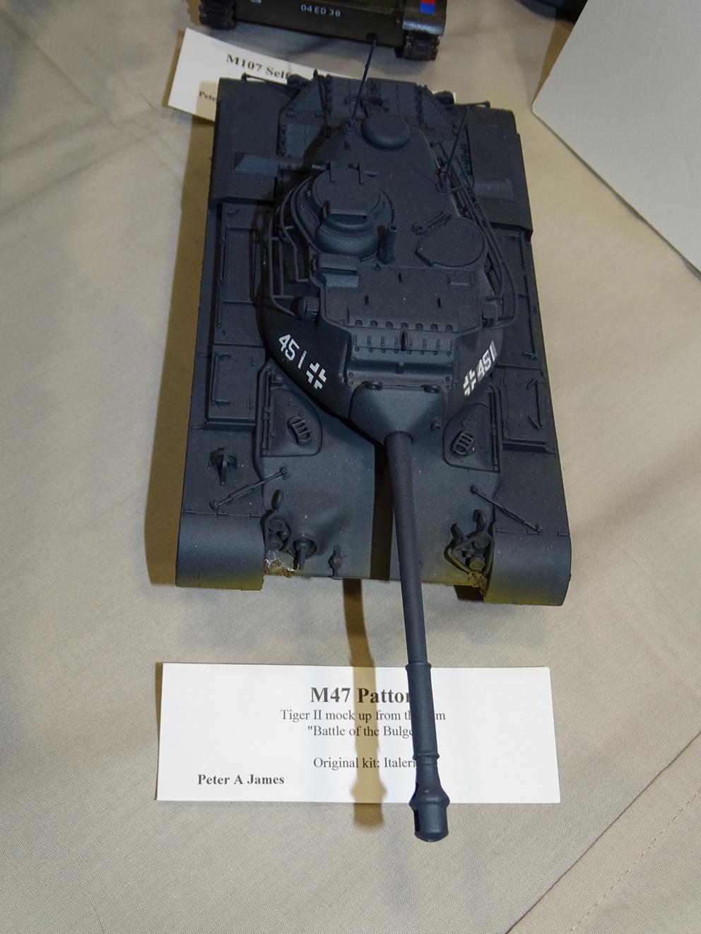 DSC08454