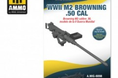 135-wwii-m2-browning-50-cal