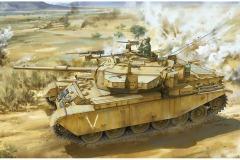 Amusing-Hobby-35A048-IDF-Shot-Kal-Alef