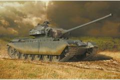 Amusing-Hobby-Centurion-Mk.-V-