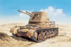 Italeri-6577-Panzerjager-I
