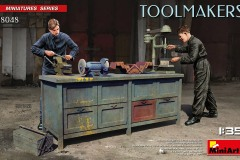 MiniArt-Toolmakers-1
