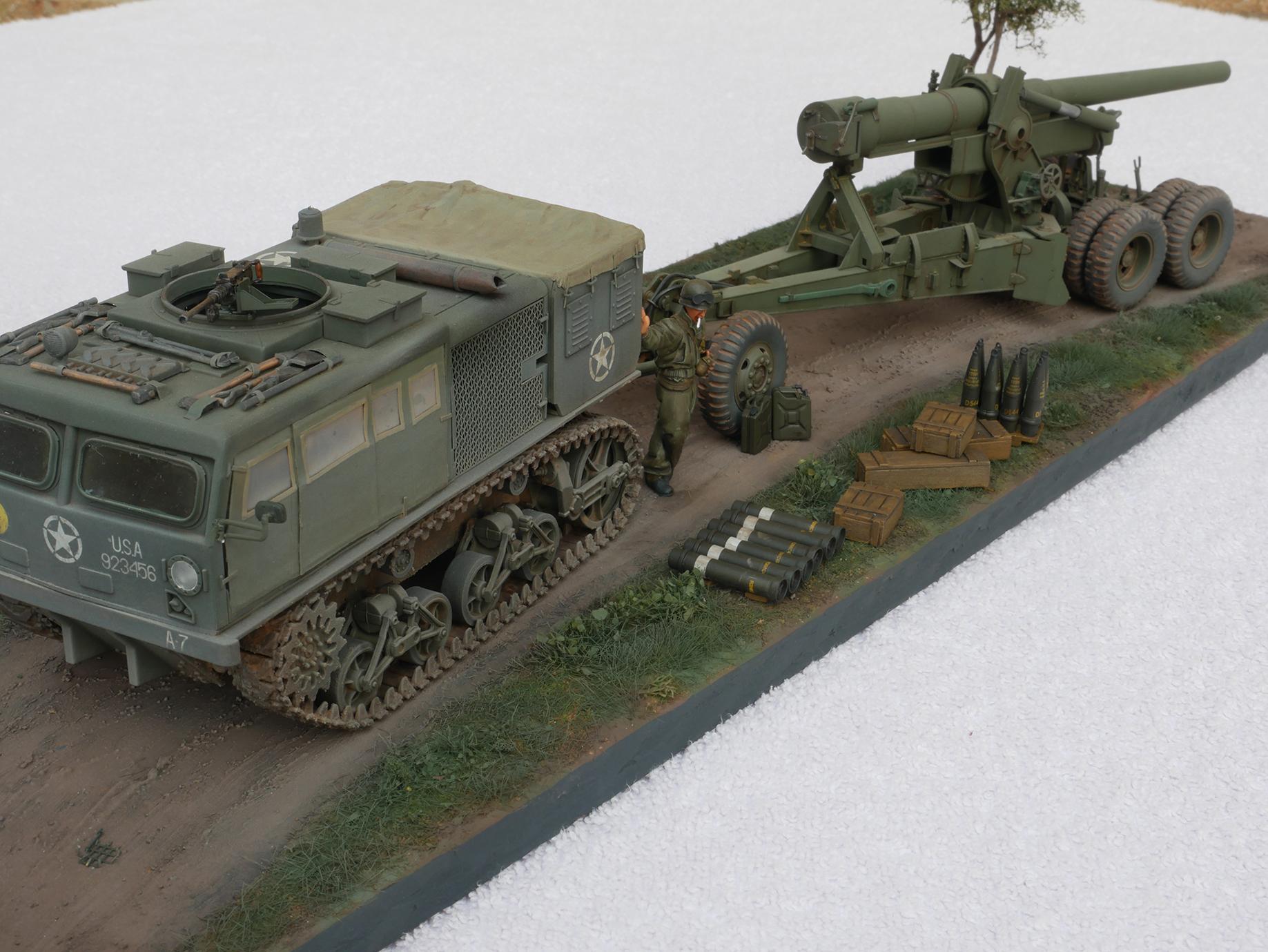 27-HST-155mm-A