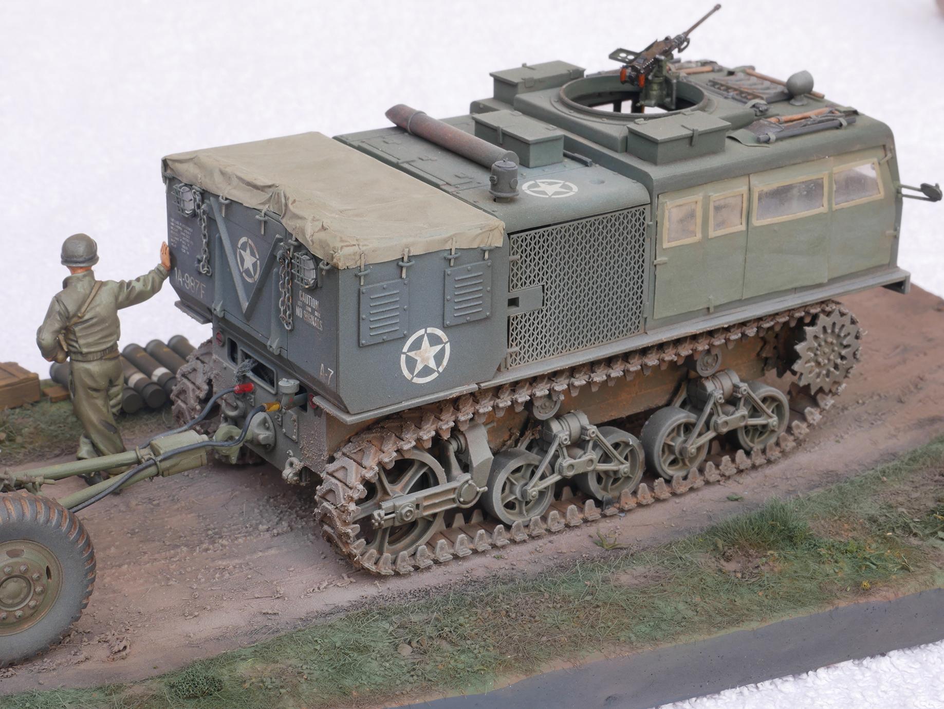 27-HST-155mm-B
