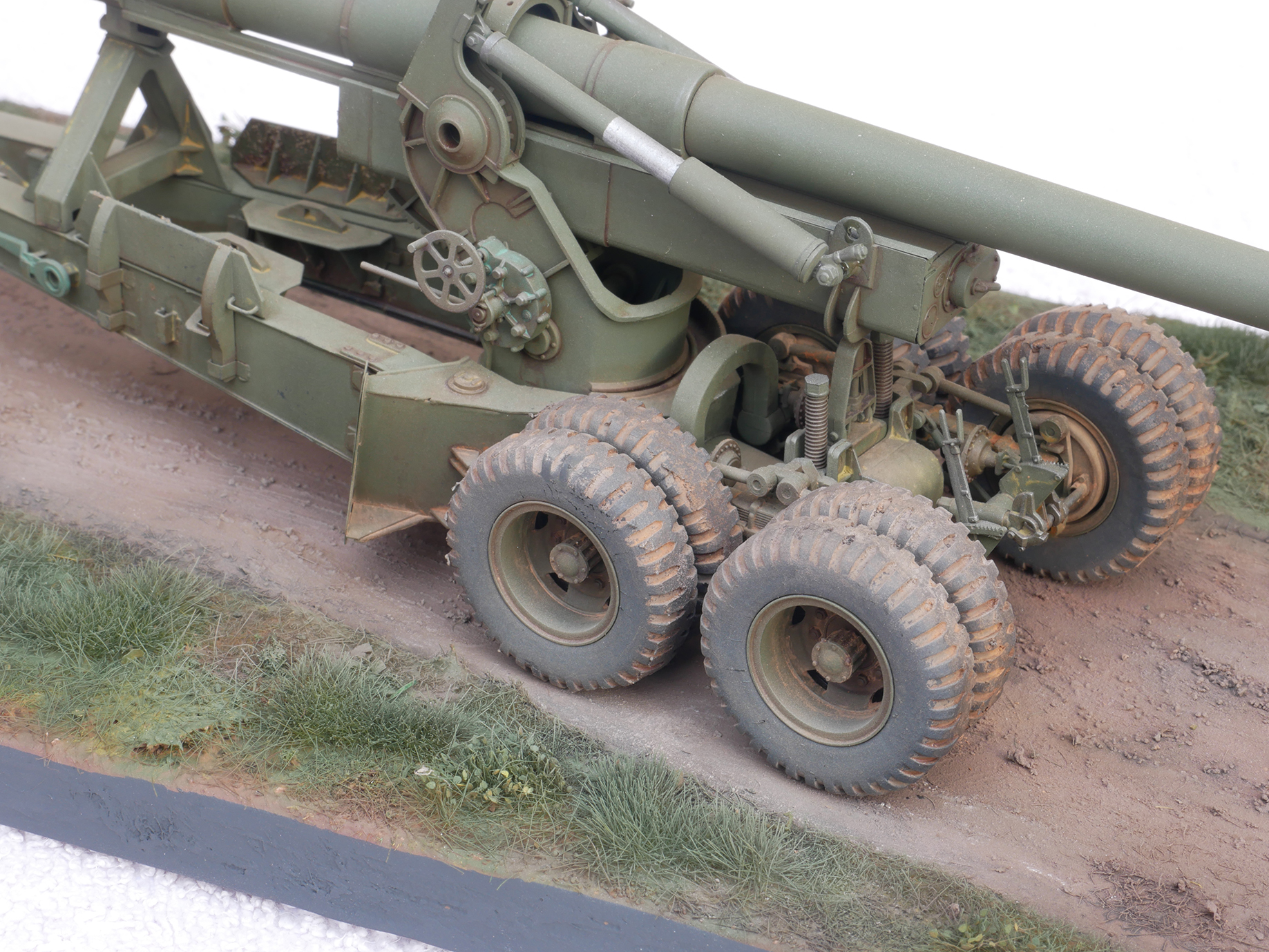 27-HST-155mm-C
