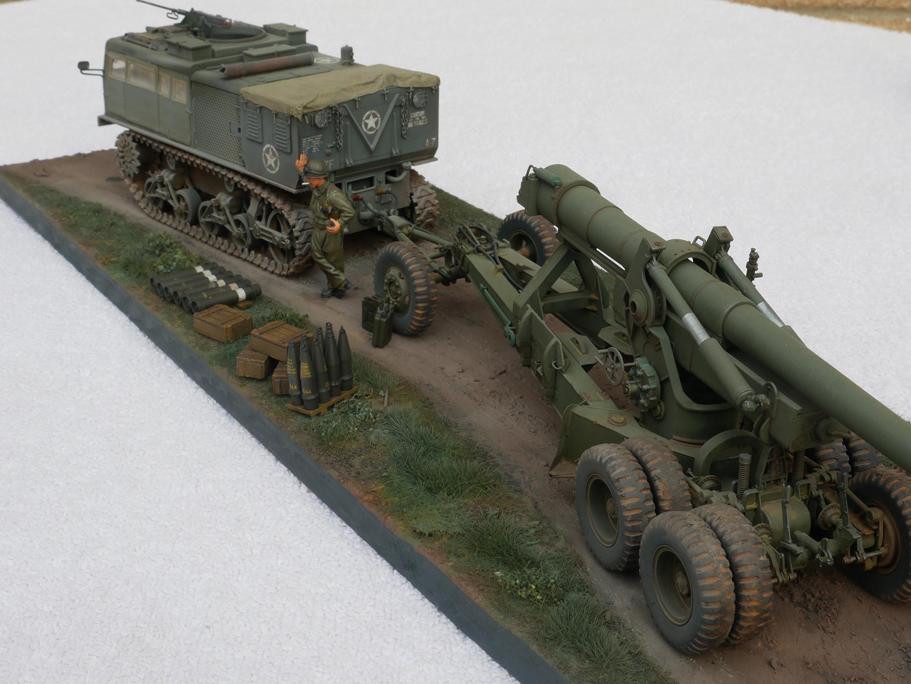 27-HST-155mm-D