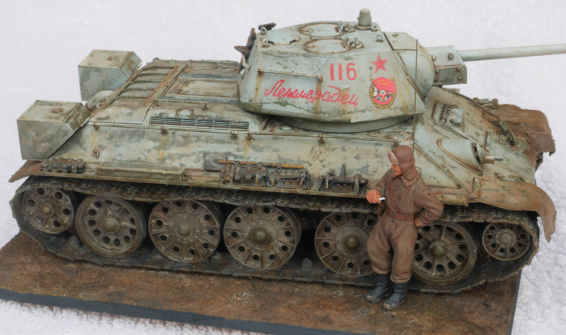 T34-76-A