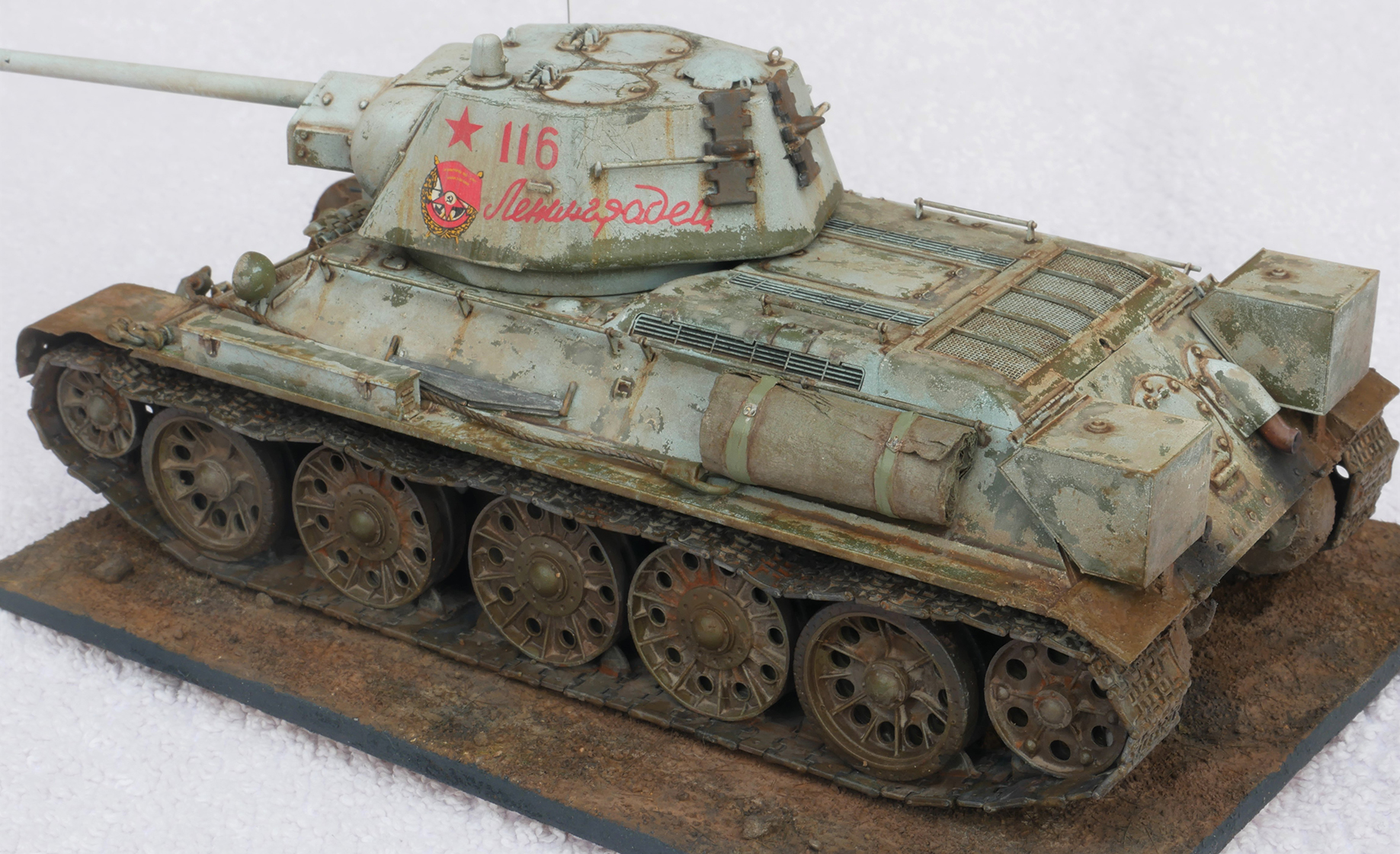 T34-76-B