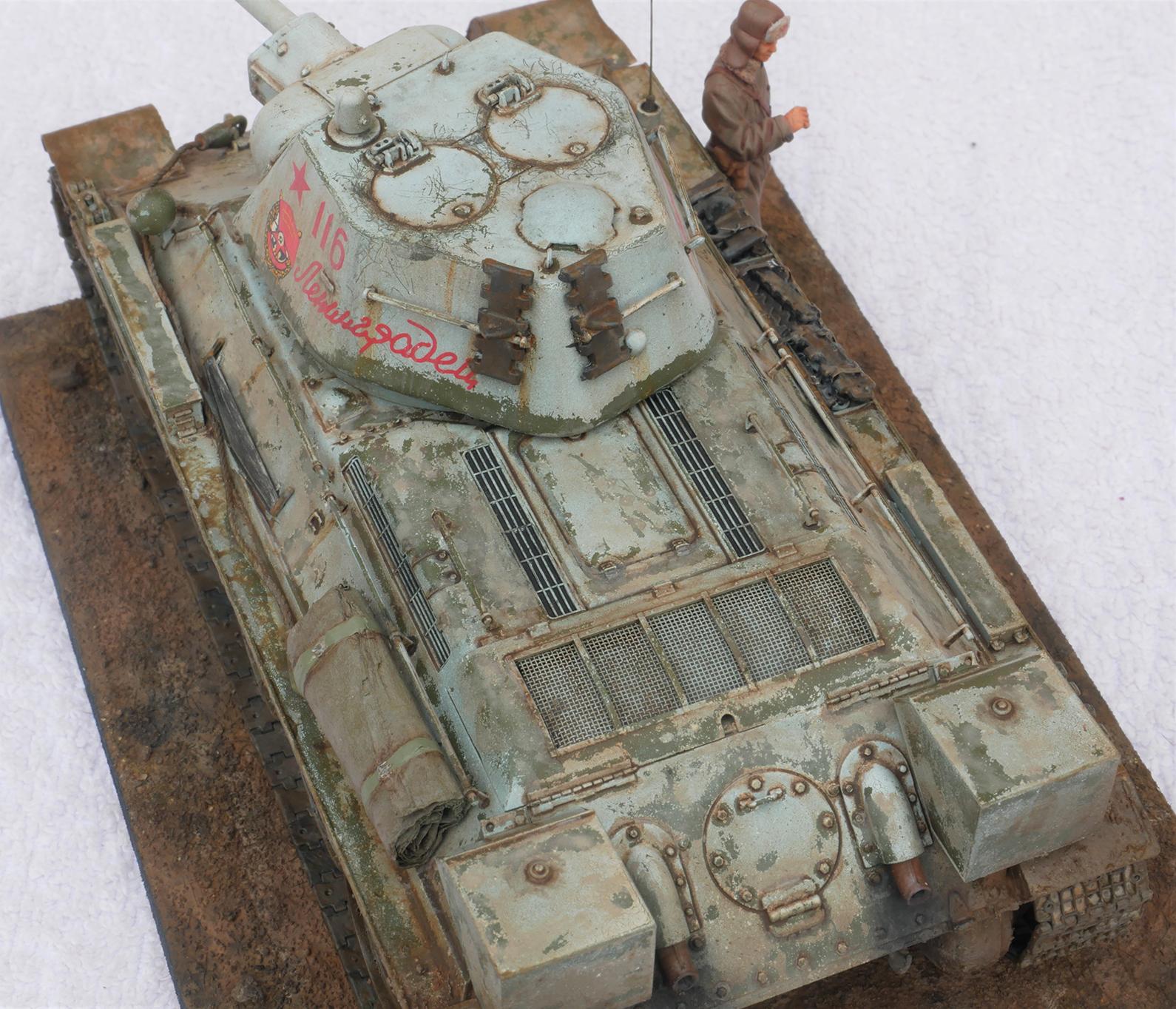 T34-76-C