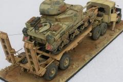 24-Scammell-M3-B