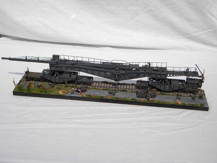13-railgun-new-pics-1-1