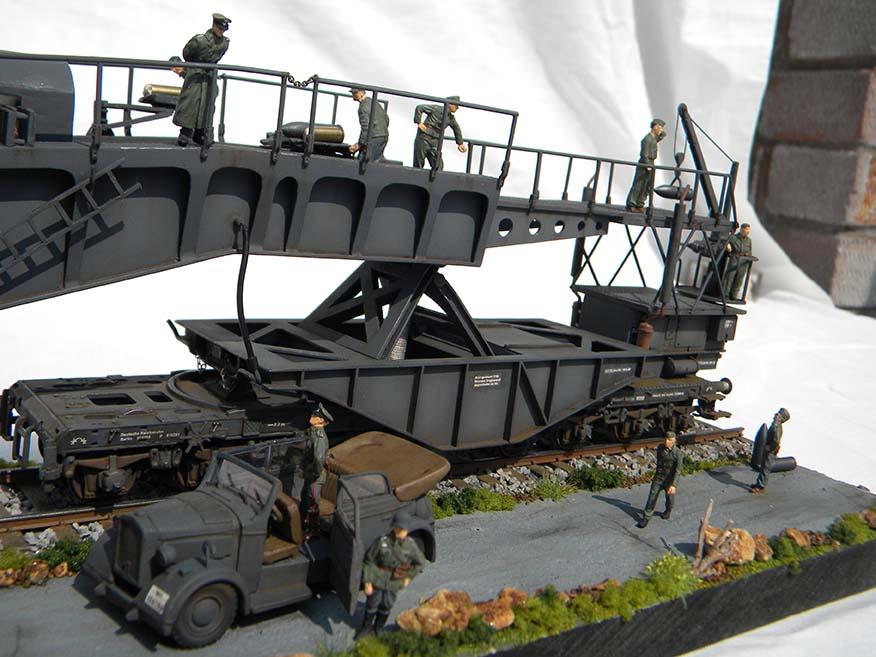 13-railgun-new-pics-1-14