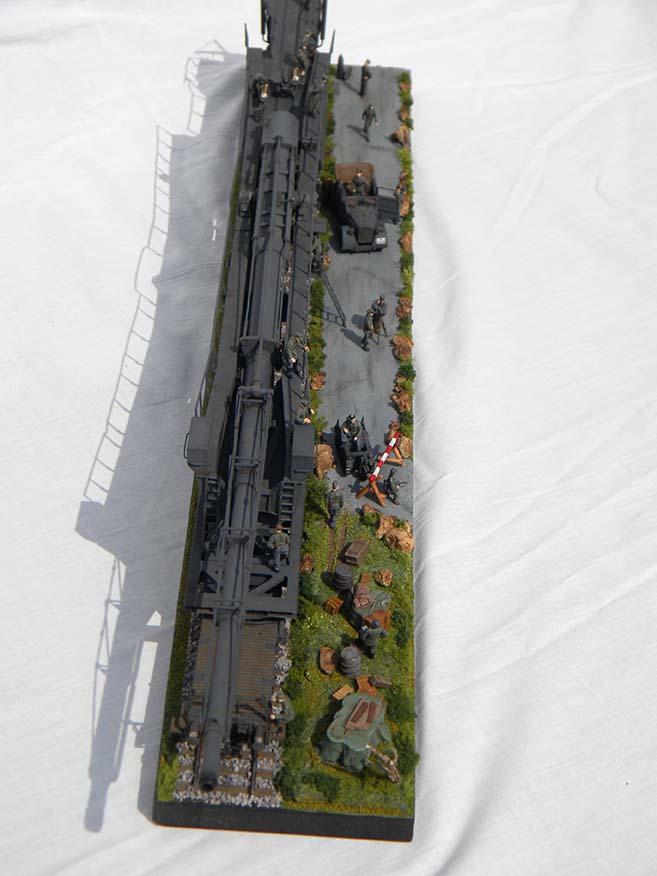 13-railgun-new-pics-1-18
