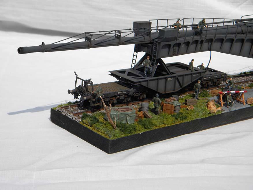 13-railgun-new-pics-1-7