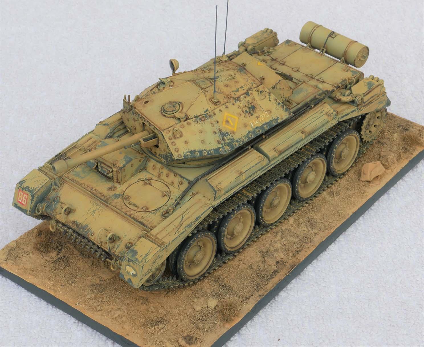 19-Crusader-III-B