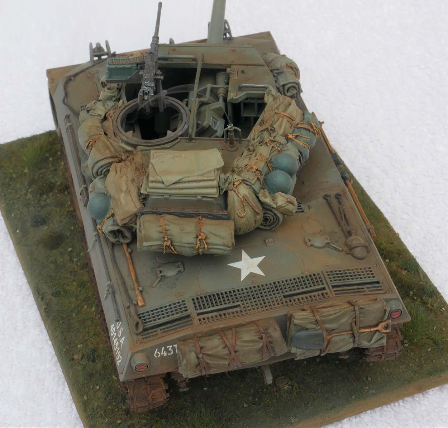 20-Hellcat-M18-A