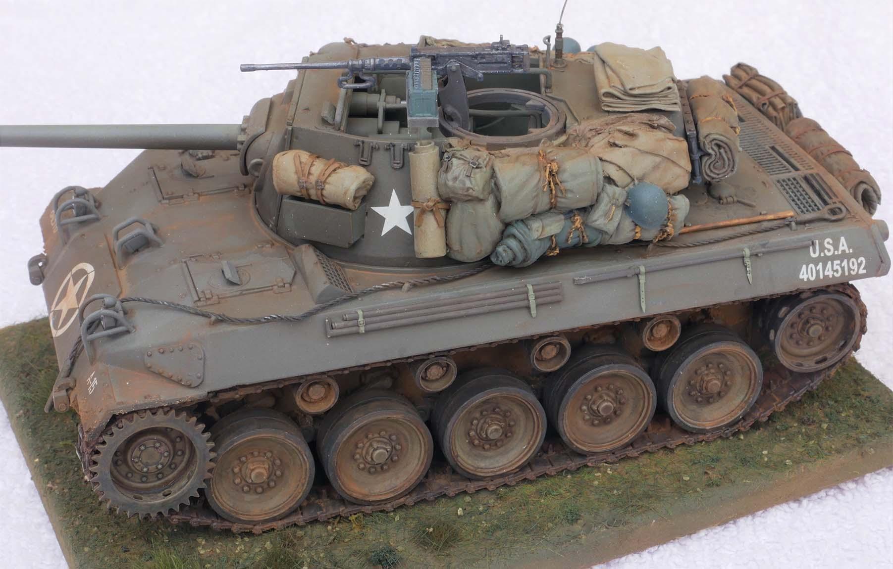 20-Hellcat-M18-B