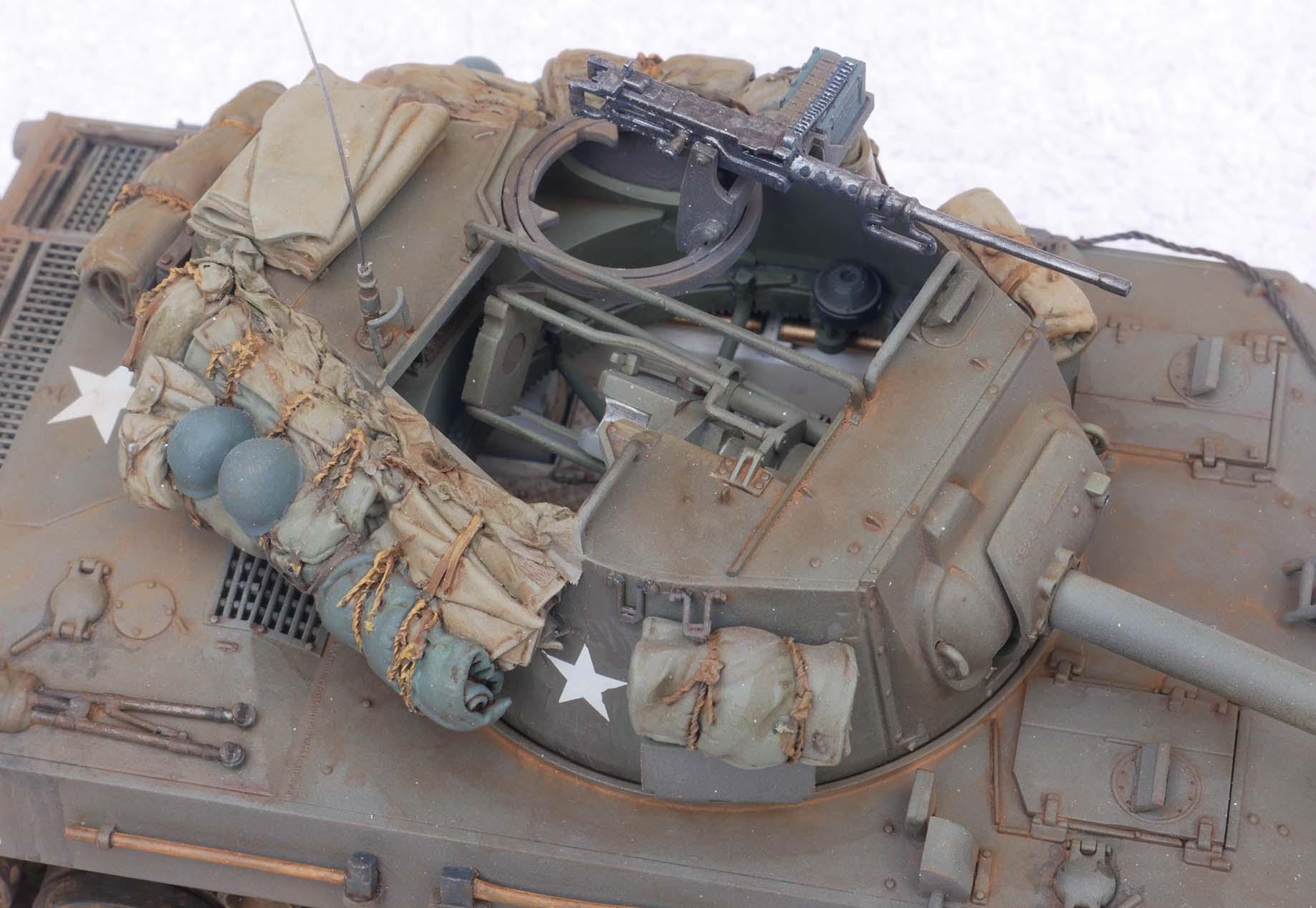 20-Hellcat-M18-C