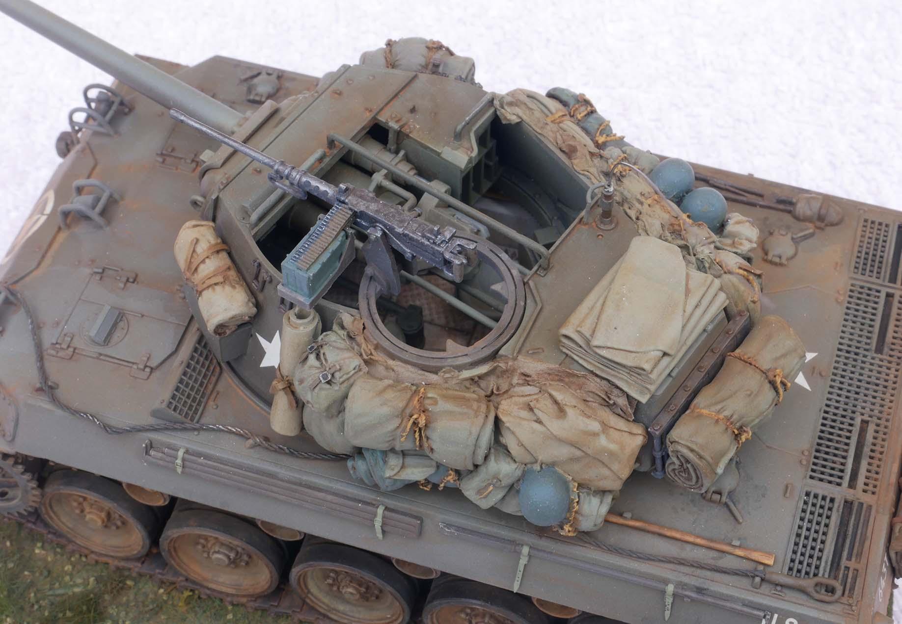 20-Hellcat-M18-D