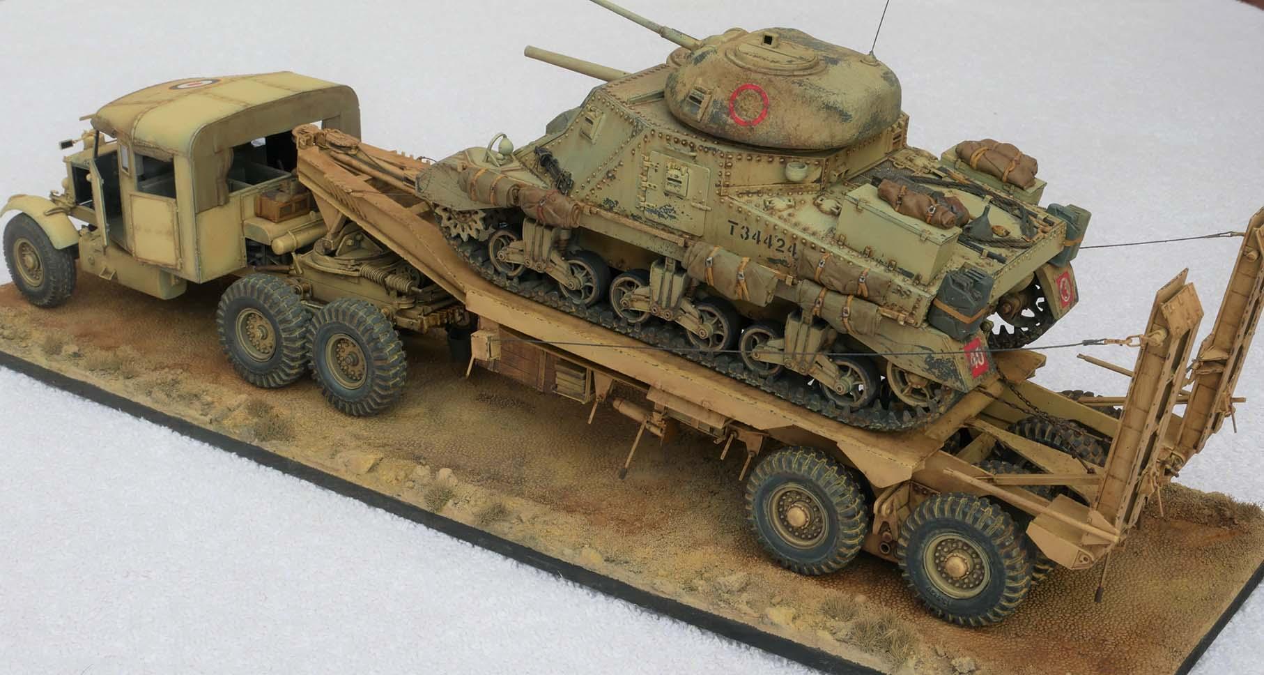 24-Scammell-M3-A