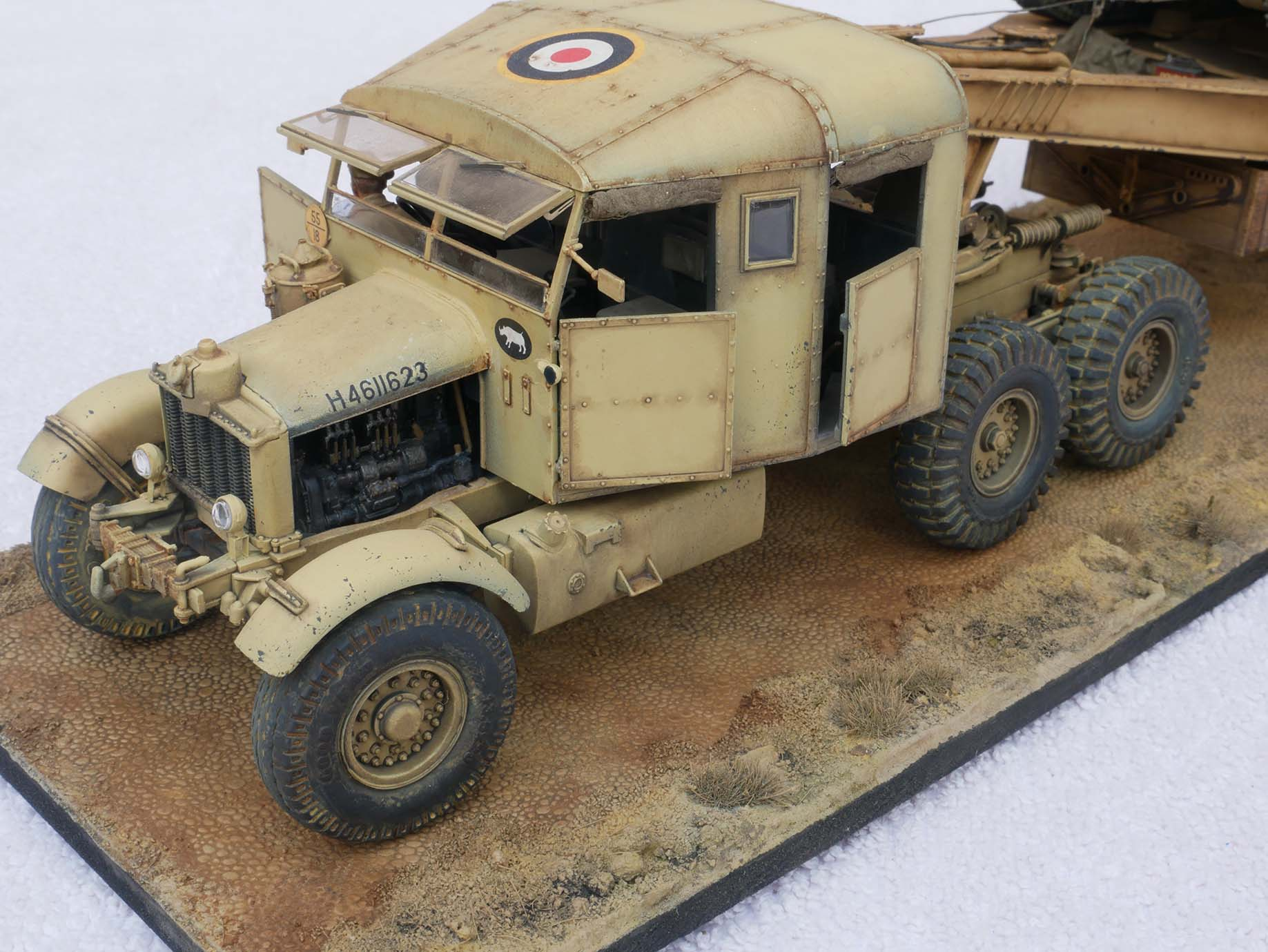 24-Scammell-M3-C