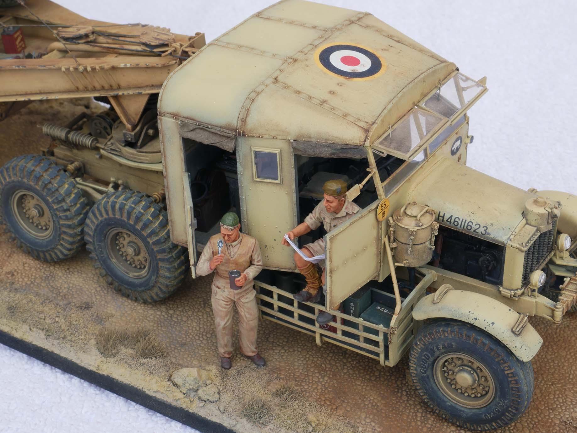 24-Scammell-M3-E