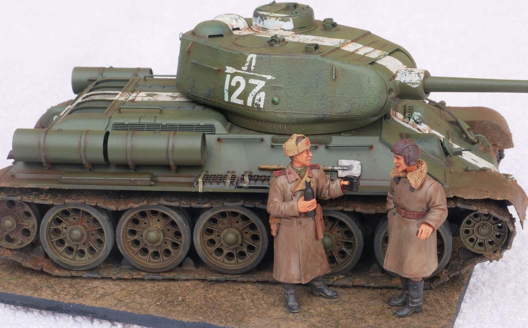26-T34-85-D