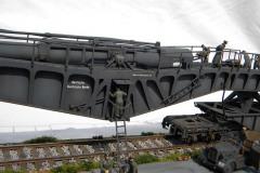 13-railgun-new-pics-1-10