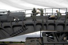 13-railgun-new-pics-1-11