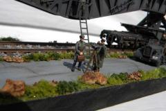 13-railgun-new-pics-1-12