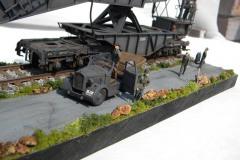 13-railgun-new-pics-1-13