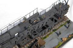 13-railgun-new-pics-1-17