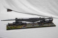 13-railgun-new-pics-1-2