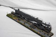 13-railgun-new-pics-1-3