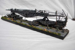13-railgun-new-pics-1-4