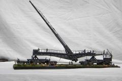 13-railgun-new-pics-1-5