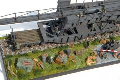 13-railgun-new-pics-1-6