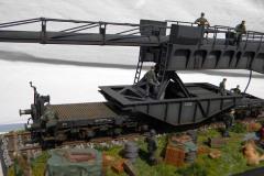 13-railgun-new-pics-1-8