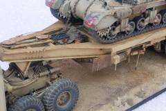 24-Scammell-M3-D