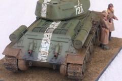 26-T34-85-B