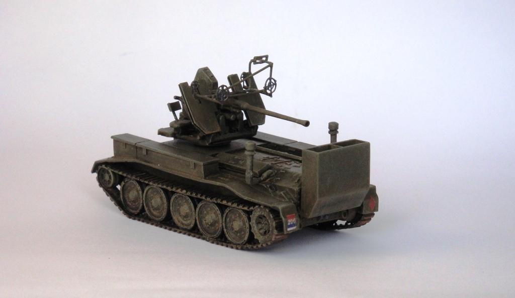 Crusader-AA-Mk-I-1-1