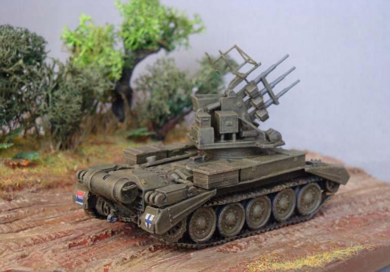 Crusader-Oerlikon-AA-2