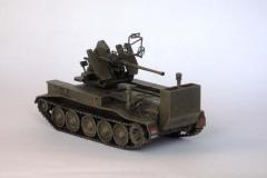 Crusader-AA-Mk-I-1