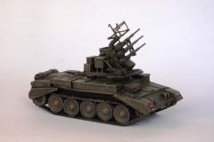 Crusader-Oerlikon-AA-1