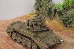 Crusader-Oerlikon-AA-3