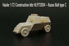 HLP72034
