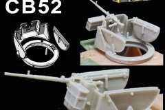 bl35365k-vab-tourelleau-cb52-heller